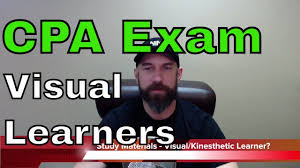 Cpa Exam Meme - cpa exam study materials for visual kinesthetic learners