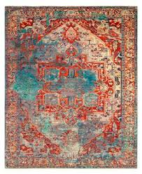 Red Patterned Rug Patterned Rug All Architecture And Design Manufacturers Videos