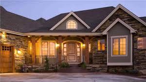 app for exterior house design youtube