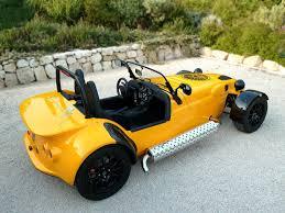 sport cars westfield sport turbo westfield sportscars