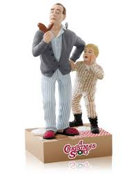 2014 bumpeses a story hallmark ornament hooked on