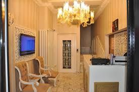 ch azade hotel kayseri turkey booking com