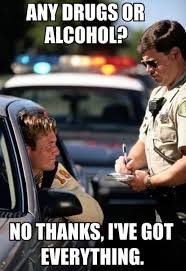 Funny Memes New - luxury funny respiratory memes respiratory therapist education