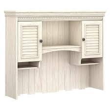 Cheap Hutch Office Furniture find Hutch Office Furniture deals on