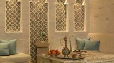 Best 25 Moroccan Bathroom Ideas by Home Decorating Ideas Inspirational Interior Design Ideas For