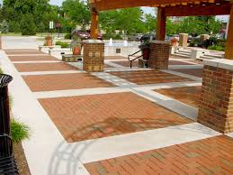 landscape architecture landscaping columbus ohio landscaping
