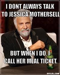 Jessica Meme - jessica meme