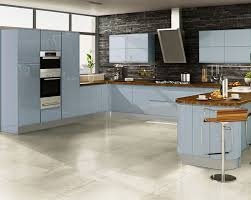 welford sky blue for the home pinterest kitchen doors