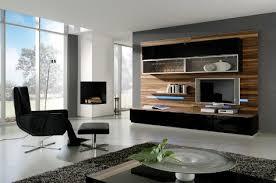 Modular Living Room Furniture Looking Modular Living Room Furniture Chenille Systems