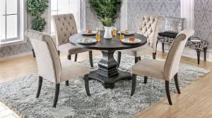 american furniture warehouse kitchen tables and chairs quality american furniture warehouse dining table room chairs sets