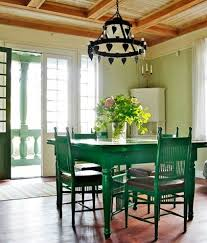 Green Dining Rooms by 132 Best Dining Room Images On Pinterest Home Kitchen And