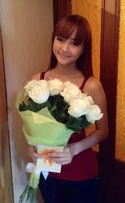 flowers to deliver odessatransfers assistance and personal concierge services