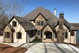 house plans with walkout basement floorplans com