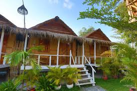 mary beach bungalow sihanoukville cambodia booking com