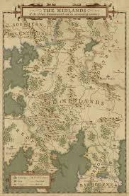 Fantasy Map Maker 77 Best Fantasy Maps Images On Pinterest Fantasy Map Maps And Cards