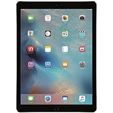 black friday deals for ipads on amazon amazon com apple ml0n2ll a 12 9 inches 128 gb wi fi ipad pro