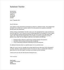 reading teacher cover letter reading teacher cover letter party