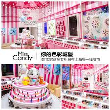 candy healthy finger color candy miss nail polish strippable torn