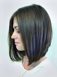 short bob hairstyles for black women over 40 10 short hairstyles for women over 50 long angled bob hairstyles