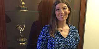trans activist ashley smith proves just how silly a texas bathroom
