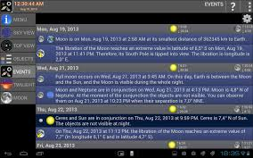 mobile observatory astronomy android apps on google play