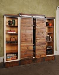 Bookcases With Sliding Glass Doors Sliding Door Bookcase Fancy Sliding Closet Doors For Sliding Glass