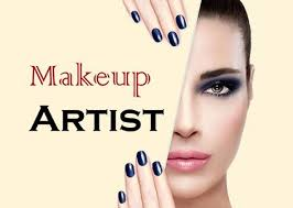 professional makeup courses make up courses in mumbai india vikas marwah
