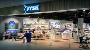 cityland mall signs up with danish furniture retailer jysk