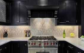 modern kitchen wallpaper ideas kitchen kitchen wallpaper patterns small kitchens decorating