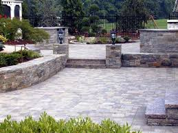 Paving Stone Designs For Patios Patio Paving Stones Designs U2014 Home Design And Decor How To
