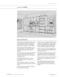 organizing the garage with this checklist nj custom garage builder
