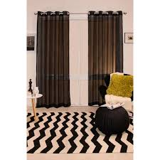 Curtains 240cm Drop Ready Made Sheer Curtains At Spotlight Pick Your Favourite Design With Us