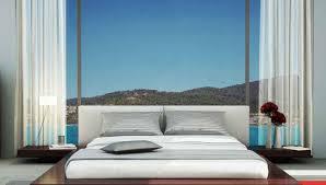 Full Size Platform Bedroom Sets Bed Platform Full Size Bed Frame Satiating Full Size Modern