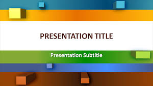 powerpoint template free download eskindria com
