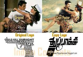 indian copycats tamil movie posters copied inspired