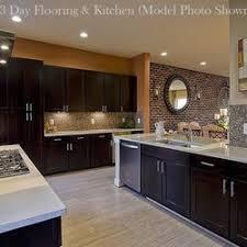 Granada Kitchen And Floor - 3 day flooring kitchen u0026 baths closed 27 photos u0026 20 reviews