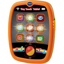 Vtech Write And Learn Desk Vtech Tiny Touch Tablet Walmart Com
