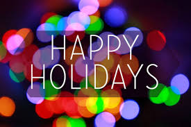 gazetted holidays in pakistan 2018 holidays educationpedia
