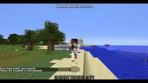 moon drip high ep 17 summer beach house pt1 youtube