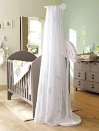 chambre vert baudet the baby s room guide d achat de la chambre de bébé à l usage des
