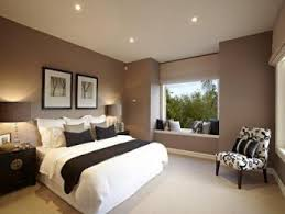 ideas for bedrooms contemporary bedroom ideas goodworksfurniture