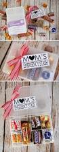 best 25 mother u0027s day photos ideas only on pinterest morhers day
