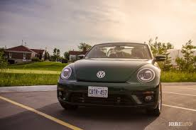 volkswagen beetle classic 2016 2018 volkswagen beetle classic doubleclutch ca