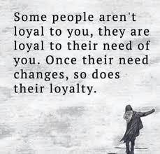 True Friend Meme - friendship quotes true loyalty and true friendship quote quotes