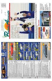 2015 nissan juke goose creek praw 2017 08 30 by shaw media issuu