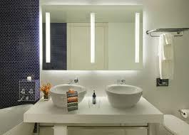 Wickes Lighting Kitchen by Bathroom Makeup Lighting Led Interiordesignew Com