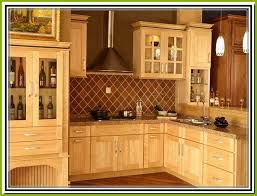 Kitchen Cabinet Doors Only Price Kitchen Cabinet Doors Only Price Inspirational Solid Oak Kitchen