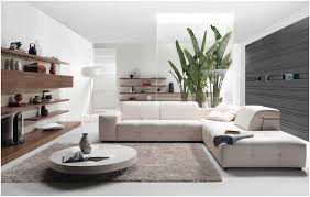 White Modern Rug by Living Room Contemporary Red Sofas Ci Crate And Barrel Bamboo