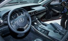 2001 lexus es300 interior lexus 300 review amazing pictures and images u2013 look at the car