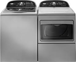 yes please whirlpool cabrio he top load washer and dryer
